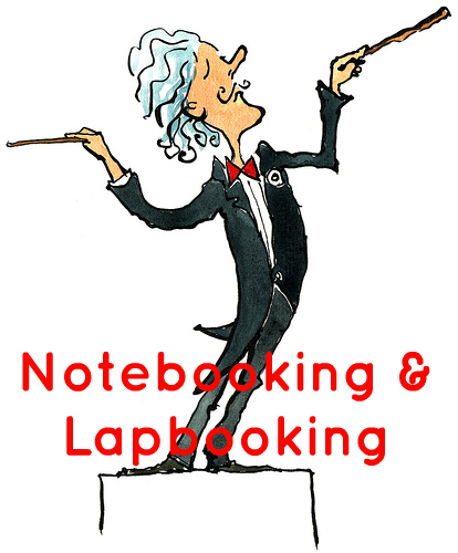 notebookingandlapbooking.png