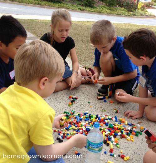 LEGOgroup.png