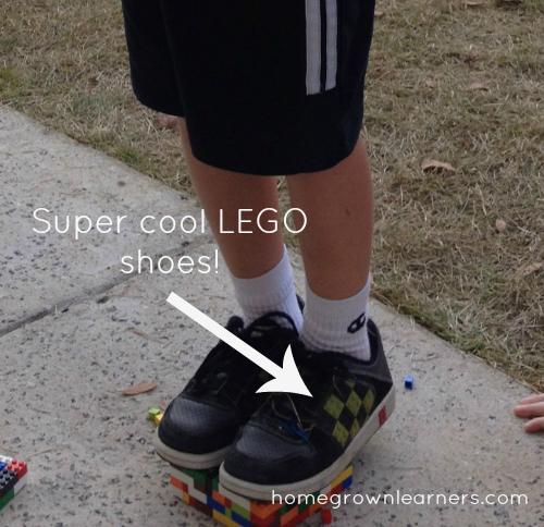 LEGOshoes.png
