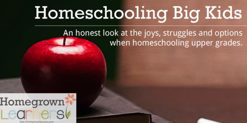 homeschoolingbigkids.png.png