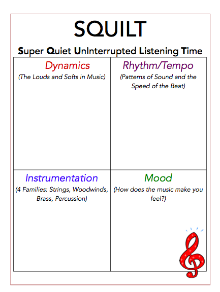 Printables Music Appreciation Worksheets music appreciation worksheets versaldobip bloggakuten