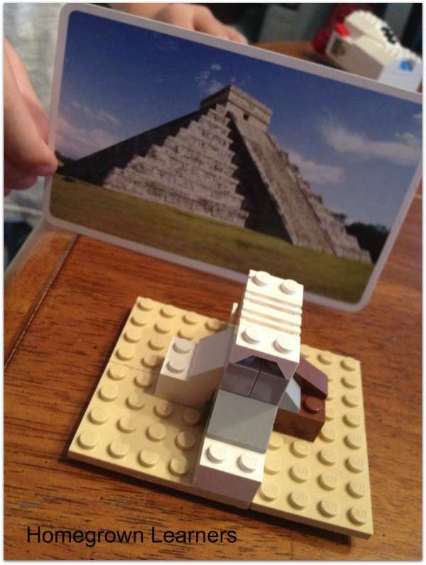 mayantemple.png