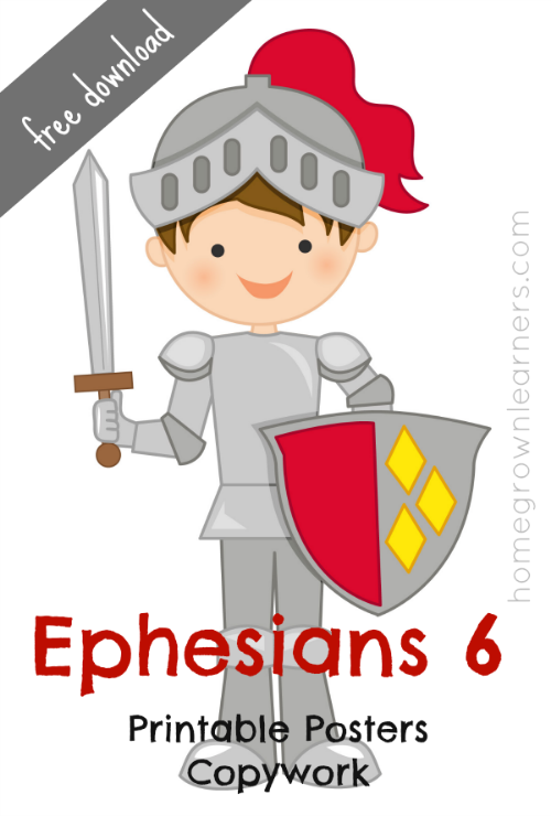 ephesians6graphic.png.png