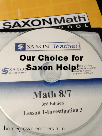 saxonteacherimage.png