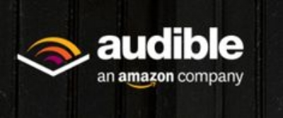 Audible --- using audio books for summer listening with kids