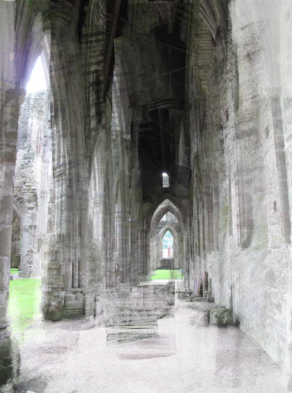 Arches_of_Tintern.jpg