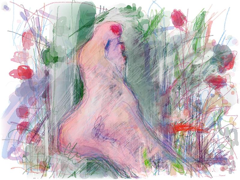 Foot_Study.jpg