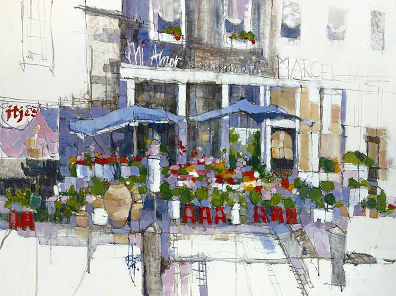 Parisienne_Flower_Marche.jpg