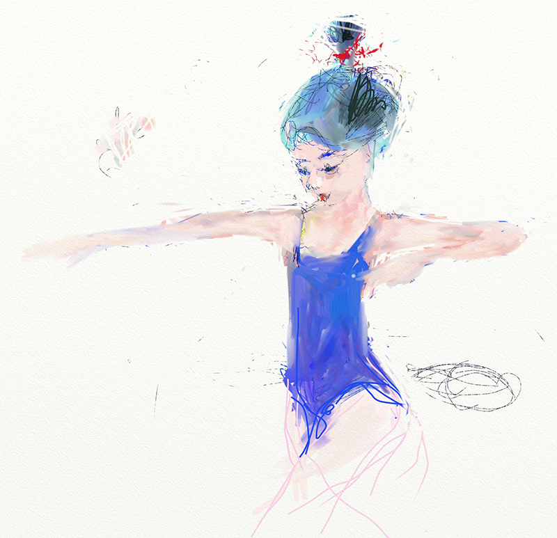 A_Ballet_Study.jpg