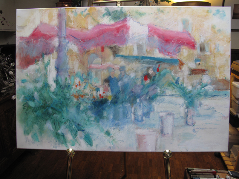 Pink_Umbrellas.jpg