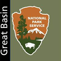 visit great basin national park's facebook page