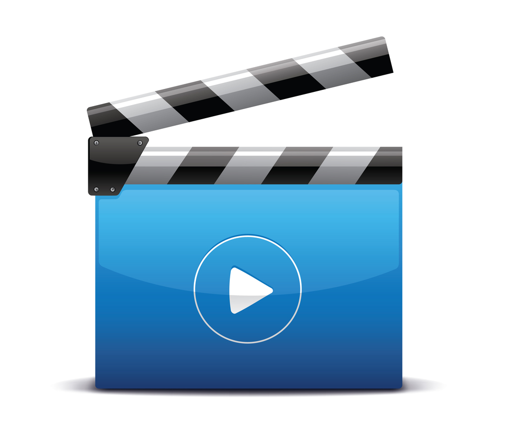 video With the embedded video player you can easily add Facebook videos to your  website.