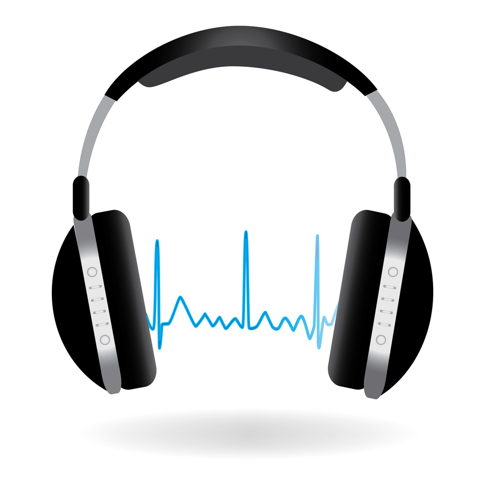 Audio Transcription Services | Transcribe Audio to Text