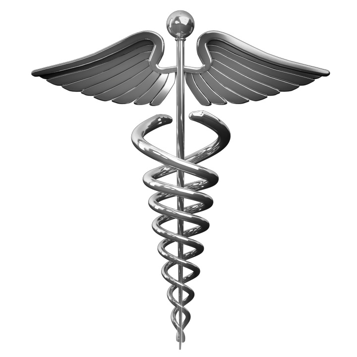 Medical Transcription Services 1 888 Type It Up