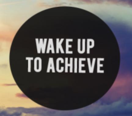 Transcription Energy Hacks: How to Stay Awake for Overnight