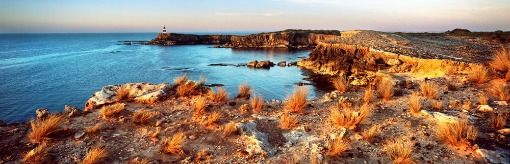 Summers Gold, Robe, South Australia