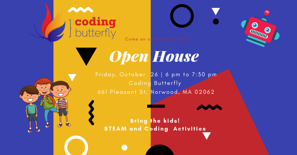Open House Oct26.png