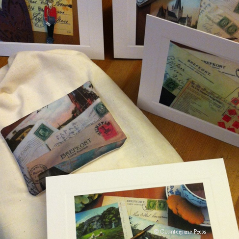 postmark.png