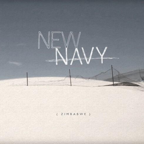 New Navy.jpg