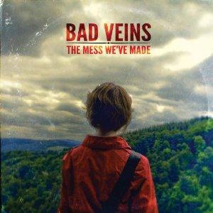 Bad Veins.jpg