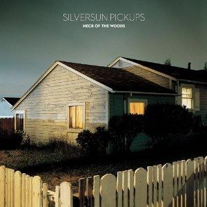 Silversun Pickups.jpg