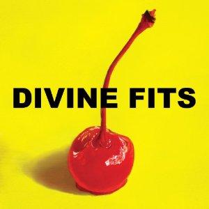 Divine Fits.jpg