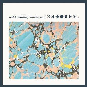 Wild Nothing.jpg