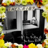 The Cribs.jpg