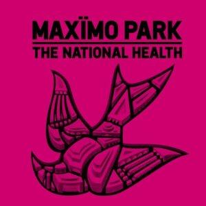 Maximo Park.jpg