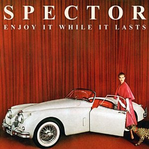 Spector.jpg