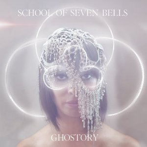 School of Seven Bells.jpg