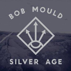 Bob Mould.jpg