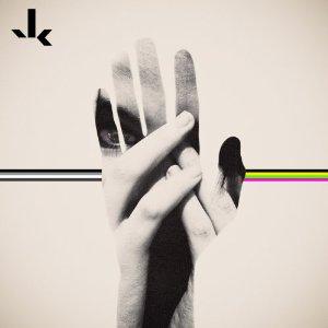 Julien K.jpg