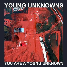Young Unknowns.jpg