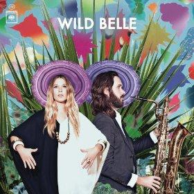 Wild Belle.jpg