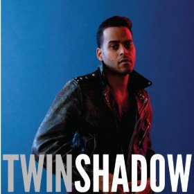 Twin Shadow.jpg