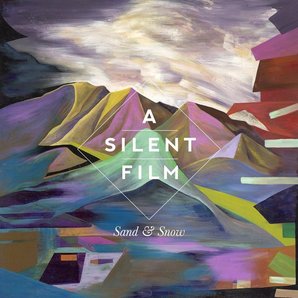 A Silent Film.jpg