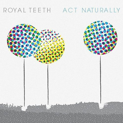 Royal Teeth.jpg