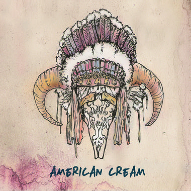 AMERICAN CREAM.jpeg