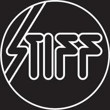 STIFF.jpg