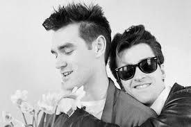 Morrissey Marr.jpg