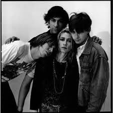 Sonic Youth.jpg