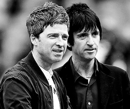 NoelGallagher & JohnnyMarr.jpg