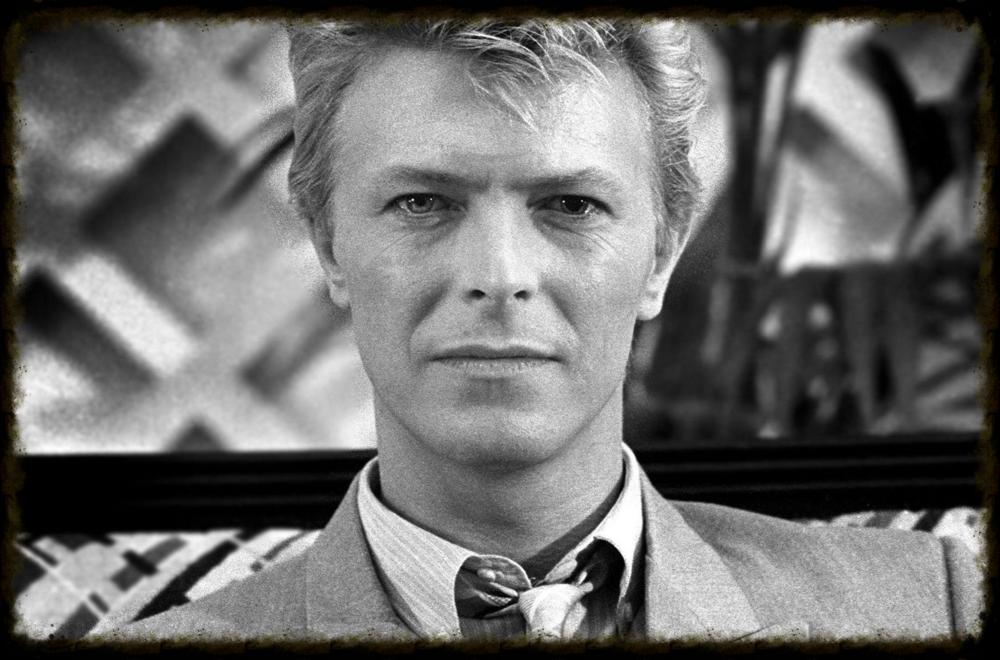 David Bowie GQ.jpg