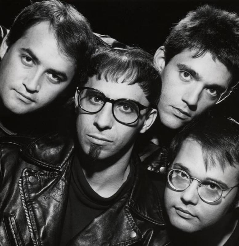 The Smithereens.jpg