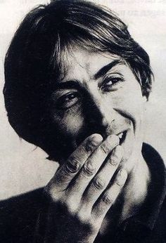 Mark Hollis Talk Talk.jpg