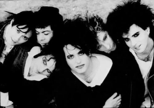 The Cure Band.jpg