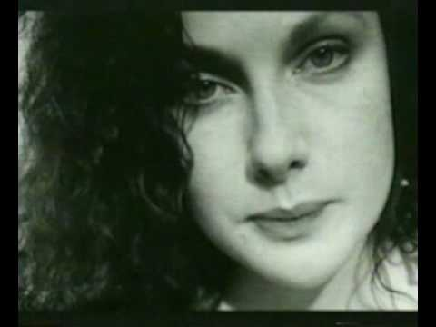 Caroline Crawley (Shelleyhan Orphan/This Mortal Coil) R.I.P. You lovely Woman....