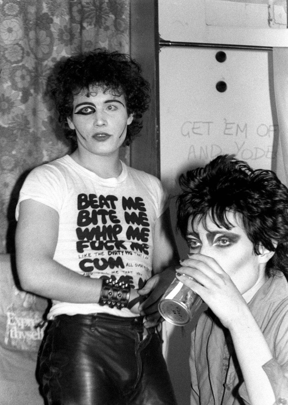 Siouxsie Adam.jpg