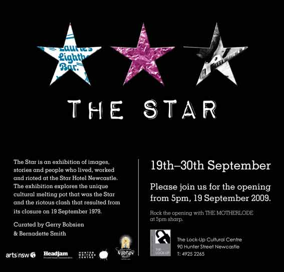 STAR-WEB-INVITE-1.jpg